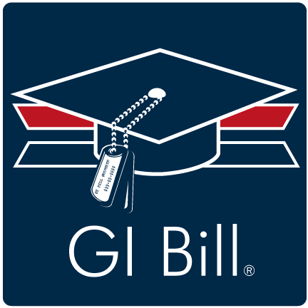 Forever GI Bill; Questions to Ask Before Going to College