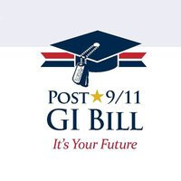 Coronavirus GI Bill; Transferring GI Bill Benefits; Veterans Benefits and Transition Act; Forever GI Bill Housing Payment Fulfillment Act