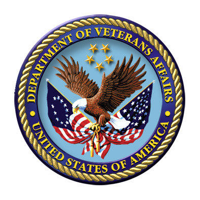 VA Schedule for Rating Disabilities; Veterans Health Care; Veterans Affairs; Women Veterans, Depression and Heart Disease; VA Benefits; VA Appeals Decisions