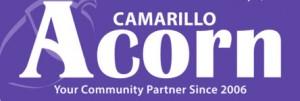 Camarillo Acorn