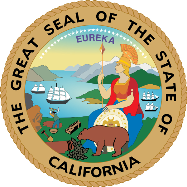 California 2018-19 Budget Proposal;California; State of California; New Laws for 2018