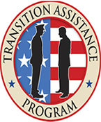 Transition Assistance Program; Resources for Veterans