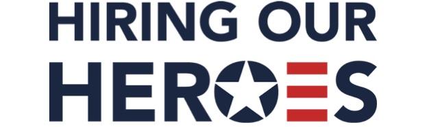 Hire Veterans; Military Appreciation Month