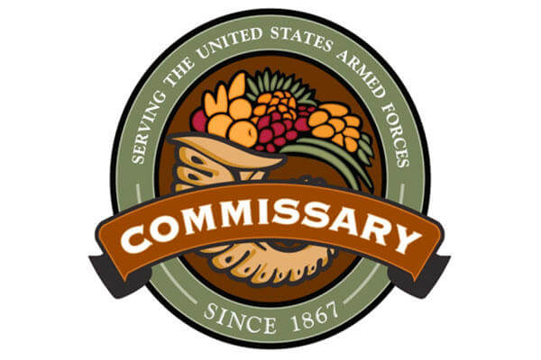 Commissary Access for Veterans 2020